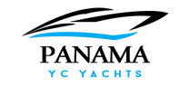 YC Yachts Logo - black .png