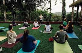 Yoga2.jfif