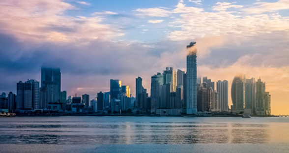 Panama6.png