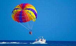 parasail.jfif