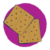 Graham-Crackers-72x-100-removebg-preview