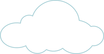 clouds-clipart-clear-background-pencil-c