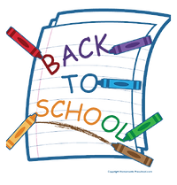 118-1188262_school-clipart-free-free-clipart-back-to-school-removebg-preview.png