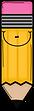 organization-clipart-pencil-6.png