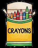 18-186285_crayon-clipart-school-supply-t