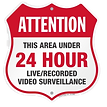 216-2163315_attention-area-under-24-hour