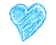 103-1035591_heart-blue-png-transparent-p