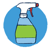 Spray-Bottle-72x-100-removebg-preview.pn
