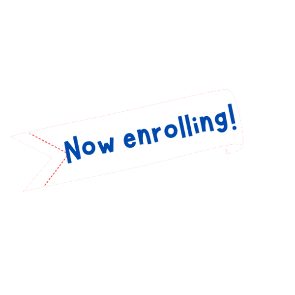 Now_enrolling___1_-removebg-preview.png