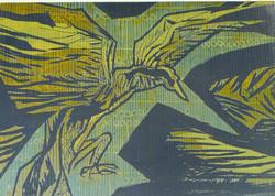 Katagami Adler A