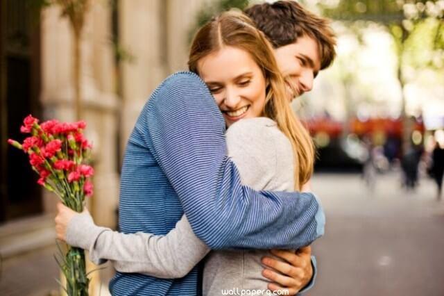 Dating verkko sivuilla luominen