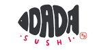 DADASUSHI_sticker_edited_edited.png