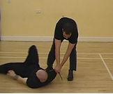 martial arts instructor 2.jpg