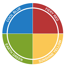 insights-four-colour-energies-preference