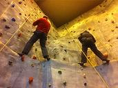 climbing wall.jpeg