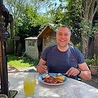 enjoyer of outdoor eating (vegan).jpg