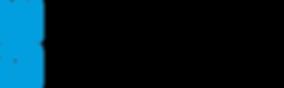WaterAid+Tertiary+Logo_RGB.png