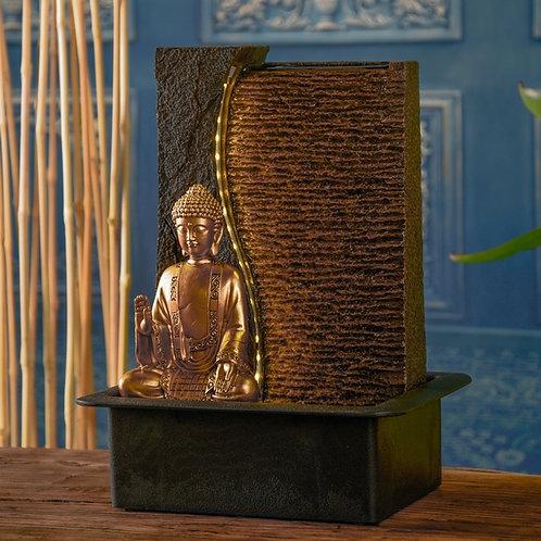 Eco Fontaine Bouddha Jati