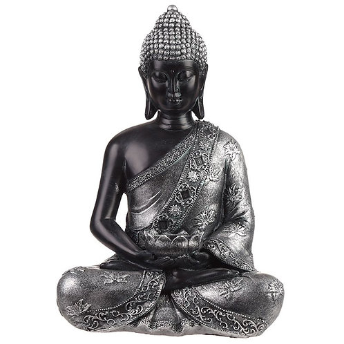 ECO Bouddha Black and Chic 29 cm