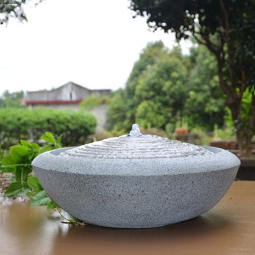 Eco Fontaine Zen Terrazza