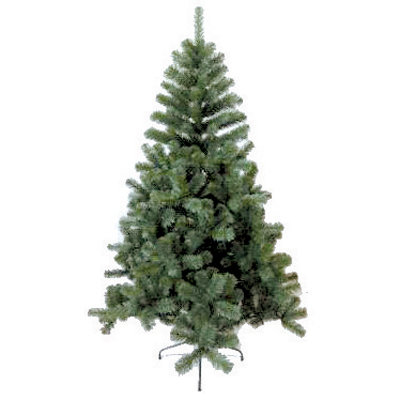 Eco sapin 2m10 944 branches