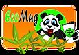 panda eco png.png
