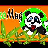 panda eco fond blanc.png