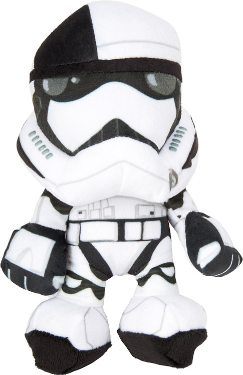 ECO Star Wars Plush Executioner Trooper