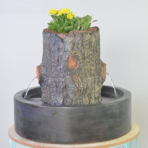 Eco Fontaine Jardinière Artpot