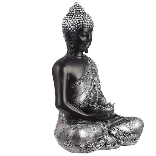 ECO Bouddha Black and chic 29 cm