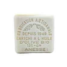 savon-huile-d-olive-bio-lait-anesse-le-s