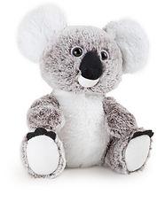 10099_kuschltier_koala.jpg