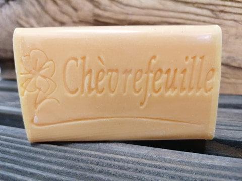 Eco savon belge