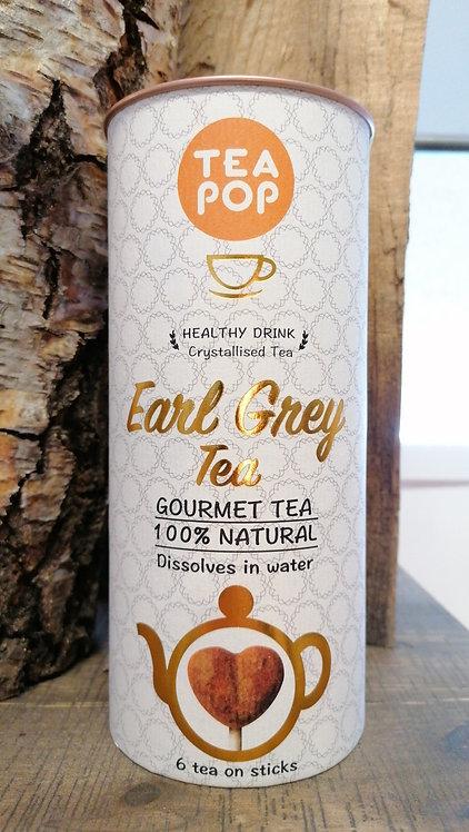 Eco thé gris 100% Naturel