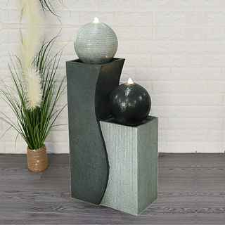 MILLOS-fountain-fontaine-xl-jardin-terrasse-moderne-z1.jpg