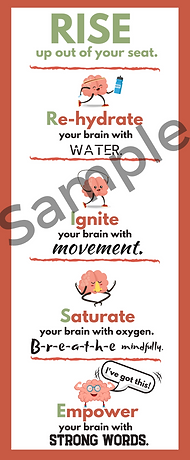 Sample Bookmark png 2..png