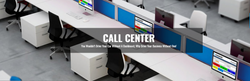 call Center.PNG