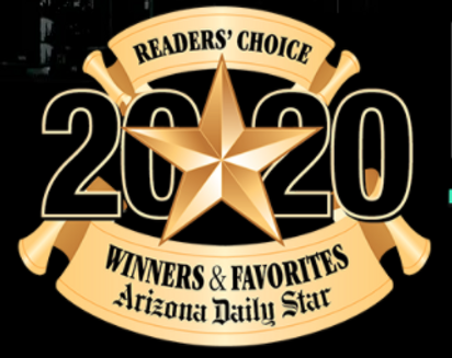 Readers Choice Finalist.PNG