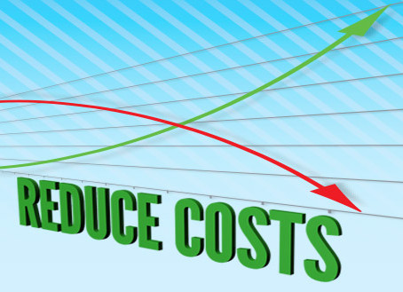 6 Target Areas to Reduce IT Costs