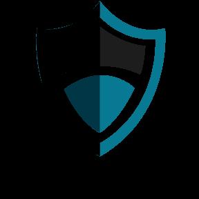 Nodes Up Logo