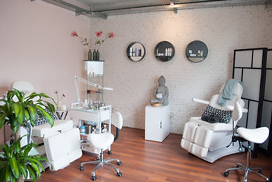 Salon (6 van 17).jpg