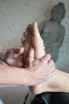voetreflex-cursus-feetinshape.jpg