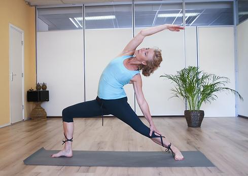 yoganette-yoga-les.png