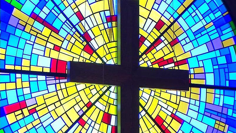 Multicolor_Church_donation.jpg