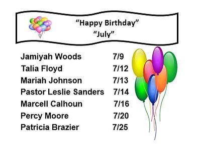 July BD.JPG