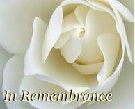 In Remembrance.jpg