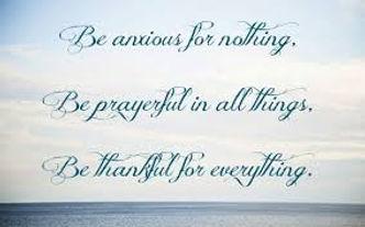 Be prayerful in all things.jpg