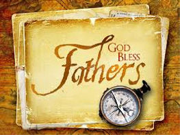 Fathers Day_God Bless all fathers.jpg