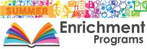 Summer enrichment Programs 2.jpg