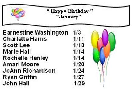 Jan. Birthdays.JPG